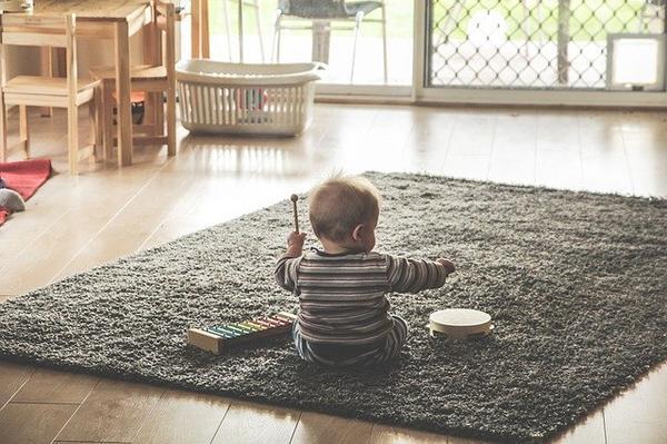 Opus Dei - Elämä lapseudessa