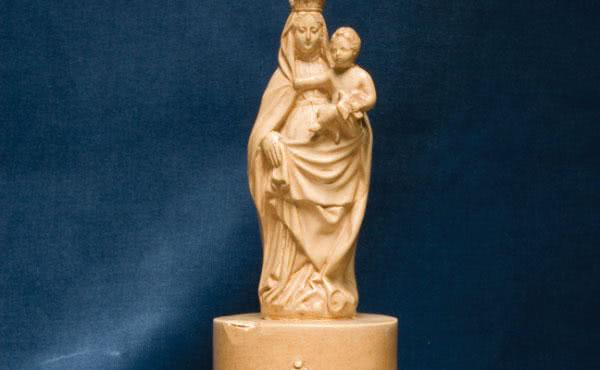 Josemaria Escrivá, Sacerdote de Jesus Cristo