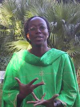 L'excellence du travail, message de Saint Josémaria très à propos pour le Congo
