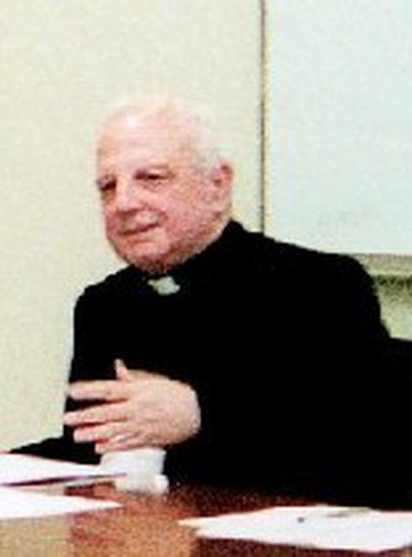 La Preghiera, Maestra di Vita, nell'insegnamento delle grandi figure della Chiesa