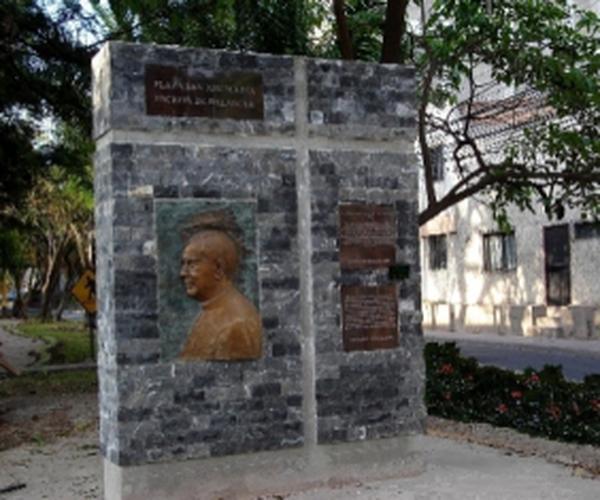 Devoção a São Josemaria durante o ano que agora termina