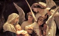 Canções de Natal com história
