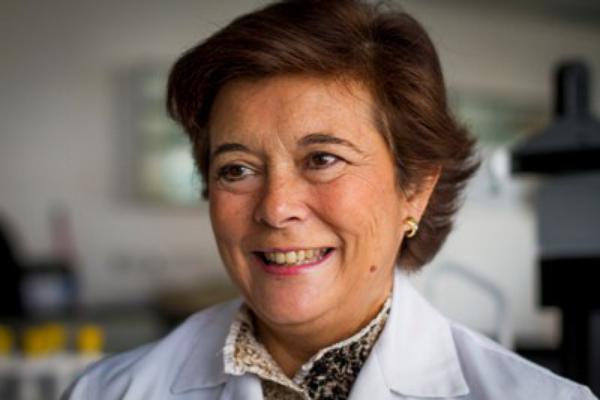 Células Madre: un premio Nobel abierto a la vida