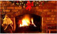 Questions concernant Noël