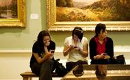 Neue Kommunikationsmittel und christliches Leben