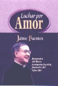 Se presenta un libro de recuerdos del beato Josemaría
