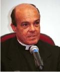 Don Jaime Fuentes