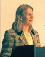 Symposium over het gezin in Helsinki