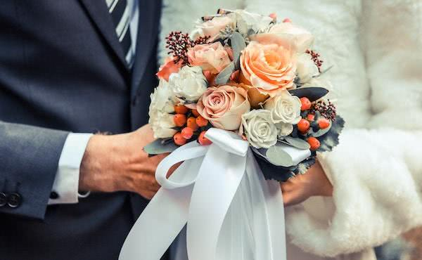 La boda de mi amigo