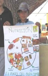 El Pinar: motor de cambio en Coahuila
