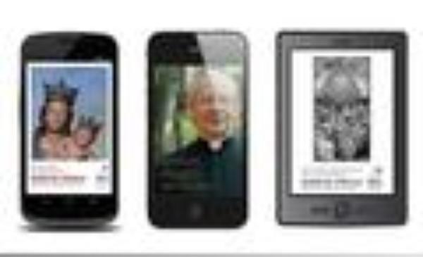 Informații și descărcări pentru beatificare
