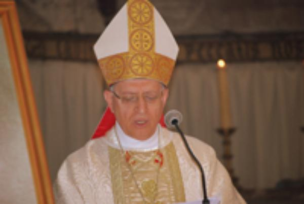 De Heilige Josemaría vereerd te Brussel en te Antwerpen
