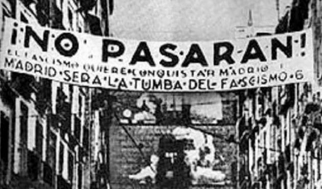 Opus Dei - Perché decise di scappare attraverso i Pirenei?