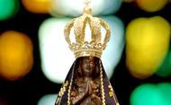 """Prva obljetnica izbora Prelata: """"Praćen vašom molitvom"""""""