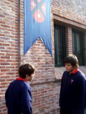 Sueños de ingeniería en Villa Madero