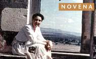 Novena a Guadalupe Ortiz de Landázuri