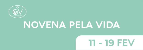 Opus Dei - Jovens portugueses promovem novena de oração pela vida