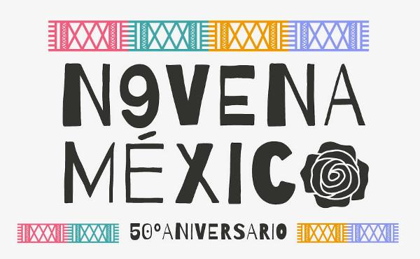 Opus Dei - México, 1970: 50 años de la súplica de un hijo a su Madre
