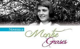 Novena a Montse Grases