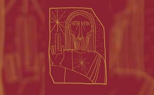 Opus Dei - Il nuovo Messale Romano, un'occasione per ringraziare la Chiesa