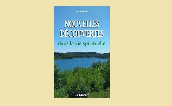 Opus Dei - ebook - Nouvelles découvertes