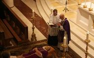 """Obispos españoles recuerdan en telegramas y redes sociales la """"entrega y servicio a la Iglesia"""" del Prelado del Opus Dei"""