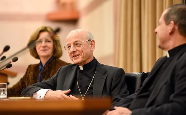 Opus Dei - O porquê de cada trabalho muda a forma de trabalhar