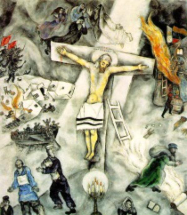 Letter on Lent from the Prelate of Opus Dei