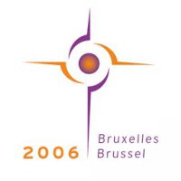 Voorstelling van de spiritualiteit van het Opus Dei n.a.v. Brussel-Allerheiligen 2006