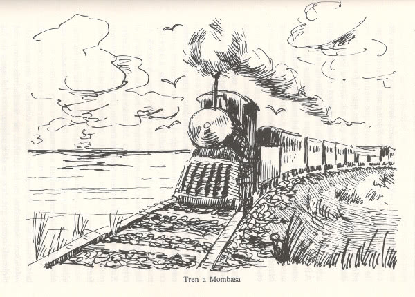 Illustration from the book.
