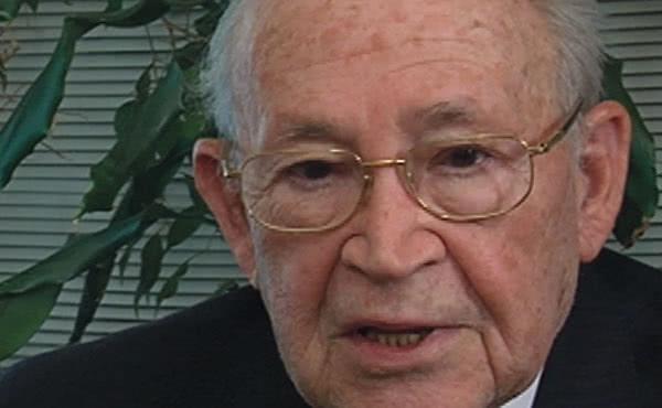 Antonio Jesús Sedano Madrid est décédé douze ans après, en 2014, des suites d'une pathologie cardiaque