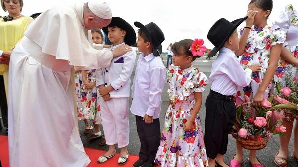 Foto tomada del Diario Eltiempo.com