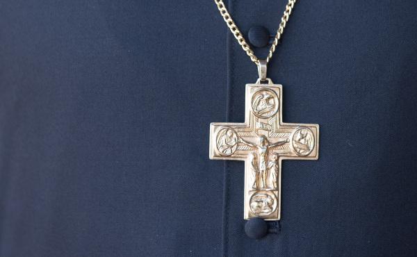 As competências do prelado do Opus Dei