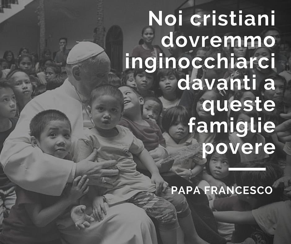 100 Consigli Di Papa Francesco Per Le Famiglie Opus Dei