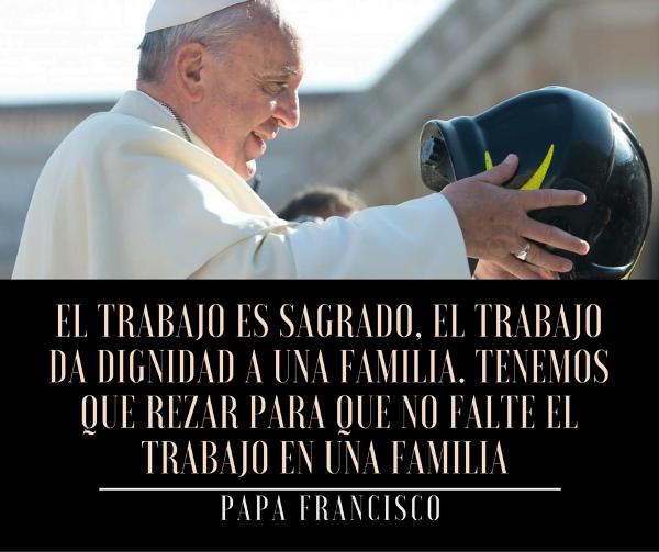 100 Consejos De Papa Francisco A Las Familias Opus Dei