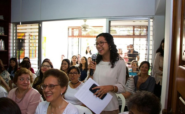 Chatta con ragazzi e ragazze della tua zona, trova amici in Nicaragua su Badoo, il social.