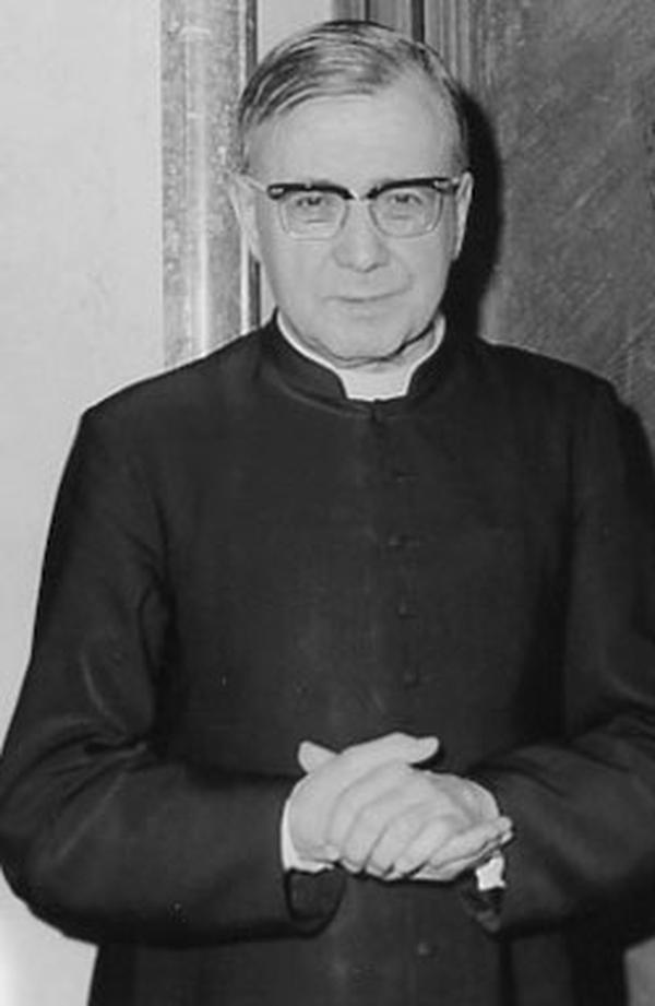 la-consagracion-del-opus-dei-al-espiritu-santo