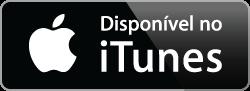 """""""A educação em família"""" disponível no iTunes Store"""