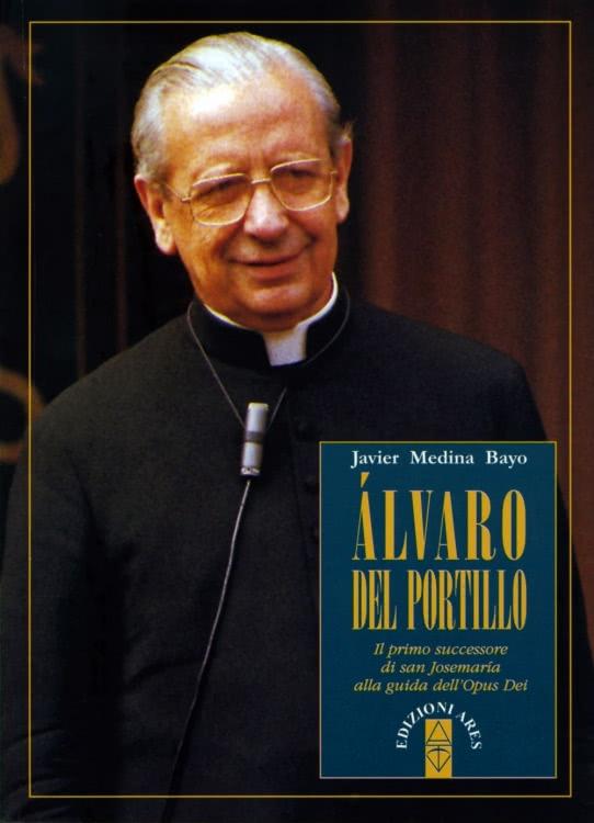 La copertina della biografia ufficiale