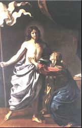 Guerchin (1629, Pinacothèque de Cento, Italie)