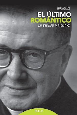 couverture du livre de Mariano Fazio