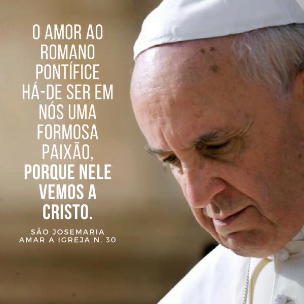 Resultado de imagem para aniversario do papa francisco