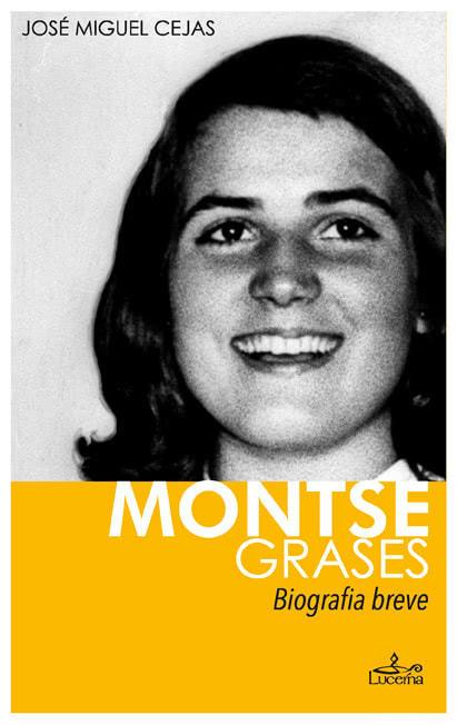 Capa da edição portuguesa do livro