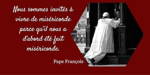 Michel blogue le Mercredi des Cendres et le Carême de 40 jours pour réfléchir à trois questions/  Opus-dei-a913f6f343f88896eda8bc84a2570bee
