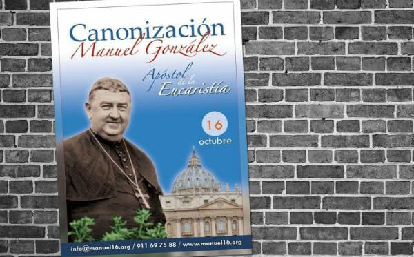 """Grunnleggeren av Opus Dei kalte biskopen en """"helgen"""" mange ganger, også mens biskopen ennå var i live"""