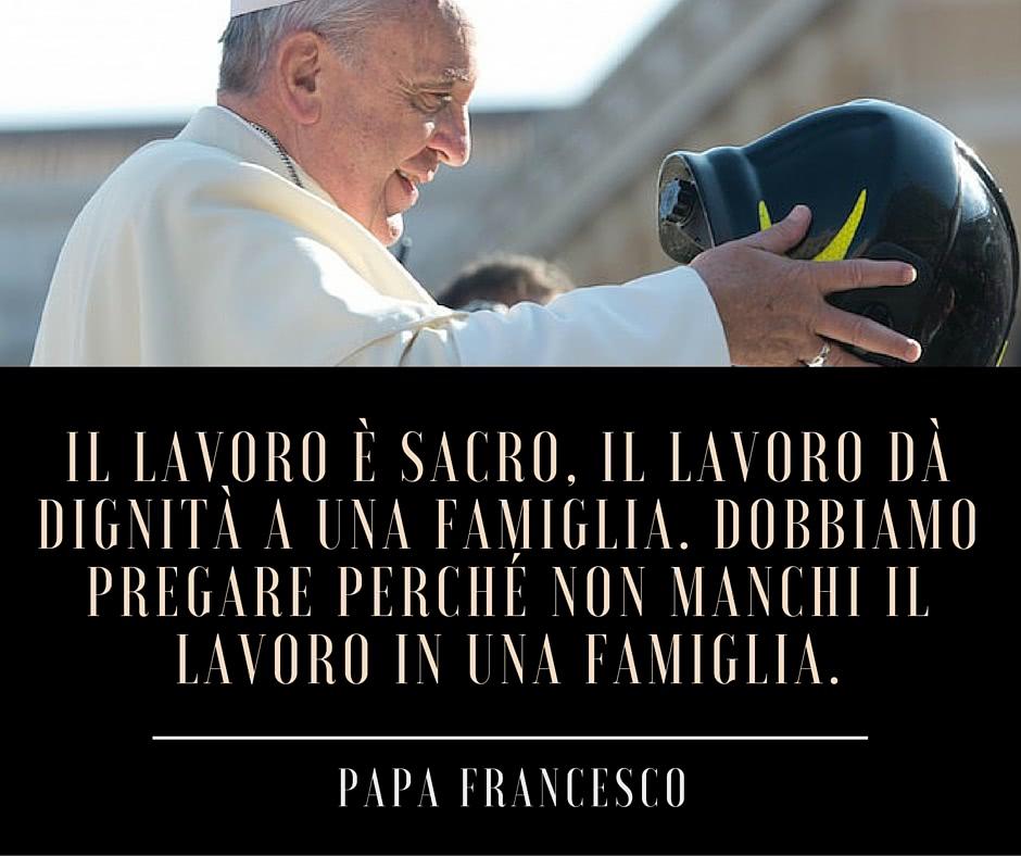 Preferenza 100 consigli di Papa Francesco per le famiglie - Opus Dei FX89