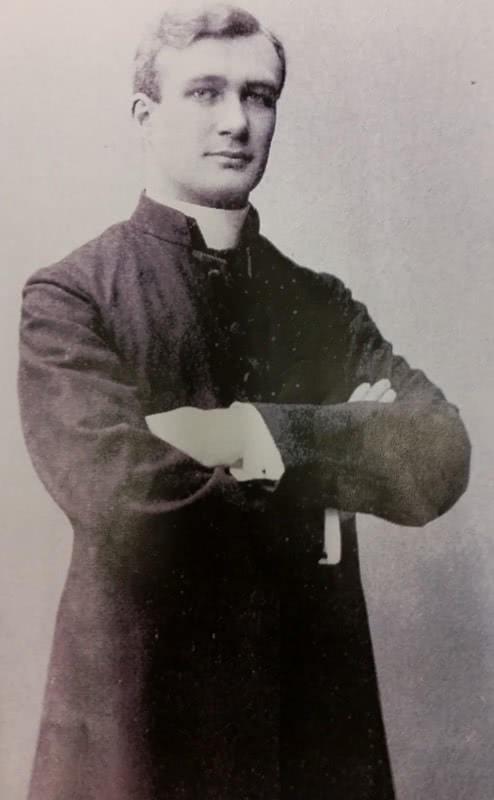 Wilfrid von Christierson. Lähde: henrik.katolinen.fi