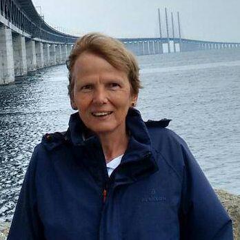 Dr. Barbara Schellenberger