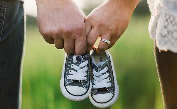 El matrimoni és un camí diví que cal conrear