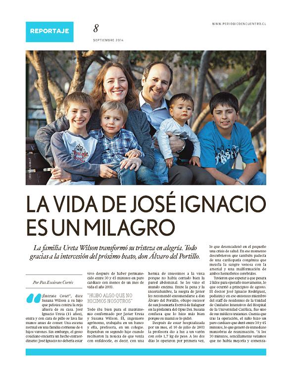 http://www.periodicoencuentro.cl/septiembre2014/8.php